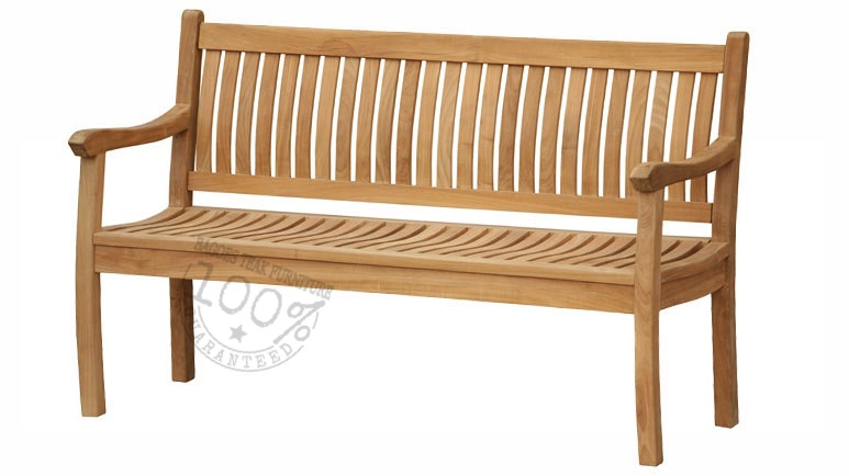 Small Article Shows How It Could Affect You And The Plain Factual  Statements About teak garden. garden furniture sets amazon 1   1   Forest Gardening Furniture