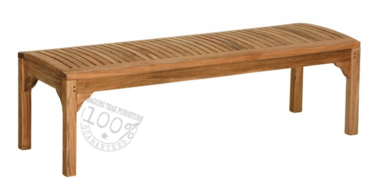 Things You Can And Can't Use Your teak garden table argos For