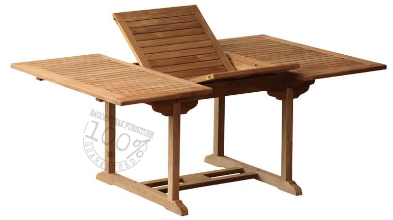 The Best Approaches to Use teak outdoor furniture phoenix in Your Home.