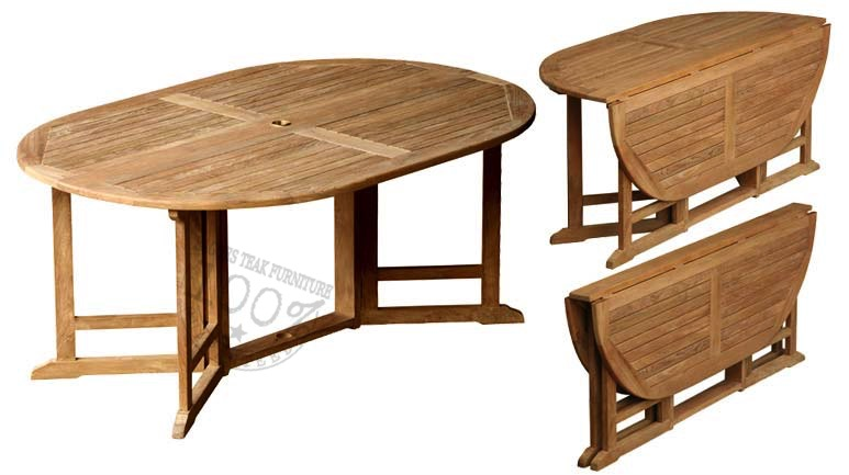 Great Things About teak and garden furniture