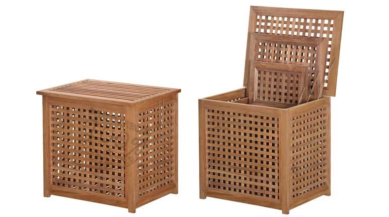 Do We Need teak garden furniture how to look after Since We've?