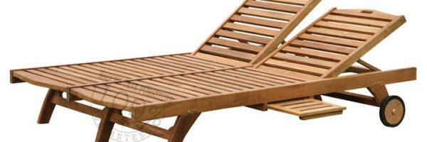 Teak Outdoor Furniture Phoenix U2013 A Mans Perspective The Rising Development  In Advertising Is Going Much More Towards Outdoor Advertising.