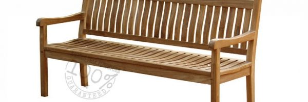 Teak Outdoor Furniture: In Case You Rent Or Own? There Is No Catch, So Long  As Youu0027ve Got The Instruments And The Muscle To Do The Heavy Lifting And  The ... Part 52