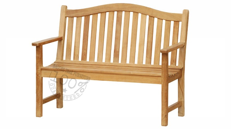 The Significance Of Teak Outdoor Furniture Brisbane Cedar Is Among The Most  Durable And Trendy Woods That Furniture May Be Constructed From.