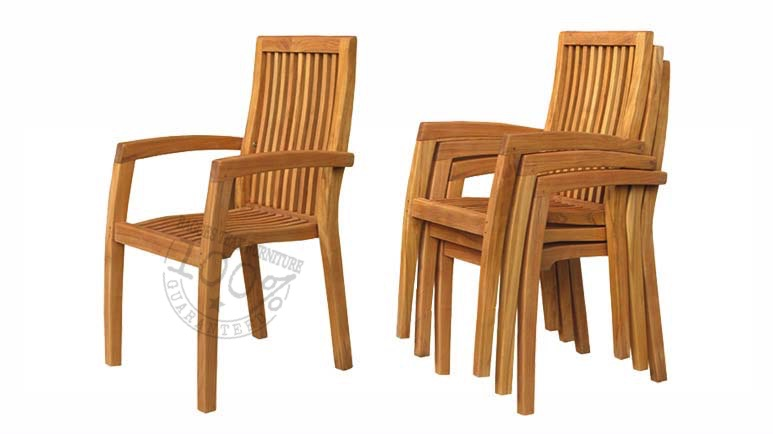 teak outdoor furniture bc Could Be Fun For All. teak garden furniture care 1   1   Forest Gardening Furniture