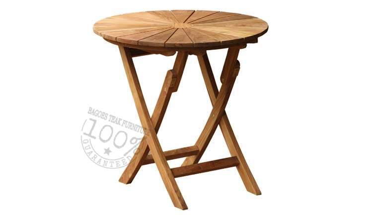 Teak Outdoor Furniture Brookvale: In Case You Rent Or Own? The Raw Supplies  Used Is Actually Plastic, But The Appearance Appears To Be Like Like Cane. Part 49