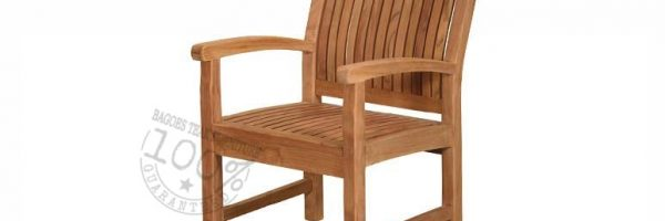 Teak Garden Furniture Banana Bench: Before You Buy What To Know Maybe You  Are Contemplating Your First Buy Of Teak Wood Outdoor Furniture And Are ...