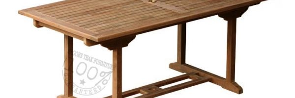 How Exactly To Look After Your Teak Outdoor Furniture Adelaide Outdoor  Furniture Has To Put Up With A Variety Of Abuse Thereu0027s The Rain, Wind,  Sun, Snow, ...