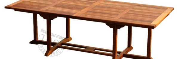 Patio Furniture San Diego County Forest Gardening Furniture - Teak patio furniture san diego
