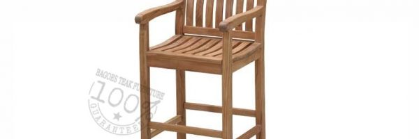 Awesome Most Readily Useful Places To Get Cleaning Teak Outdoor Furniture Bleach So  Youu0027ve Carried Out Some Container Gardening On The Patio Or Balcony, ...