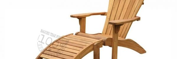 Teak Outdoor Furniture Perth Secrets