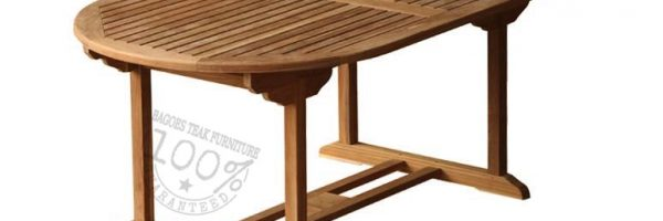 Factors I Teak Garden Furniture Sydney