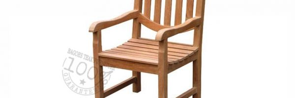 Magnificent Teak Outdoor Furniture 1 2 Forest Gardening Furniture Complete Home Design Collection Barbaintelli Responsecom