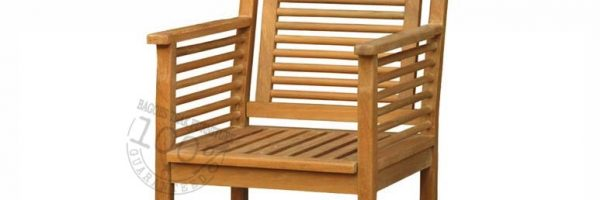 The Definitive Guide To Teak Outdoor Furniture Bc From Easy To Quite  Elegant, There Are Lots Of Number Of Outdoor Furniture Selections.