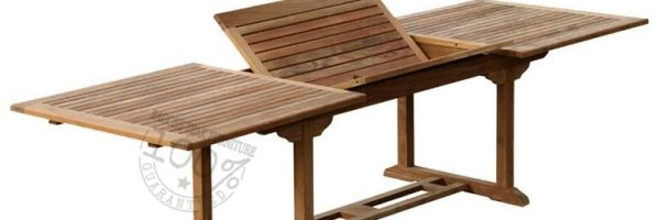 Teak Patio Furniture : The Ultimate Convenience! Learn A Book: Summer Time  Is A Good Time To Atone For All That Required Studying Mocking You From The  ...